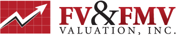 FV & FMV Valuation