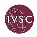 International Valuation Standards Council