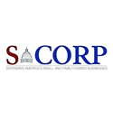 The S Corporation Association